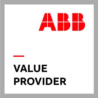 epys_land_logo-abb-nuevo
