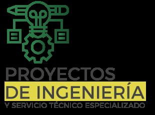 epys_land_proyectos-ingenieria