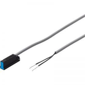SENSOR PROXIM SME-8-K-LED230 FESTO