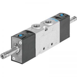 ELECTROVALVULA VUVS-L25-B52-D-G14-F8