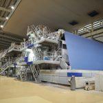 Gestión y optimización de procesos industriales con grandes ahorros